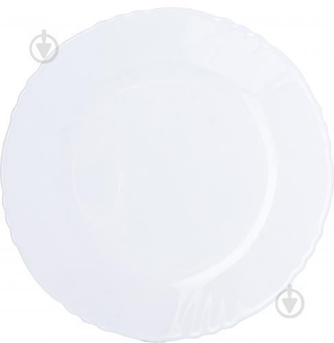Тарелка десертная Imperial Quarter Plate 19 см - фото 3