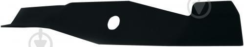 Нож для газонокосилки AL-KO Silver 40 E Comfort 112567 - фото 2