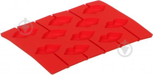 Форма для выпечки KISS POPS 22.120.77.0065 Silikomart - фото 6