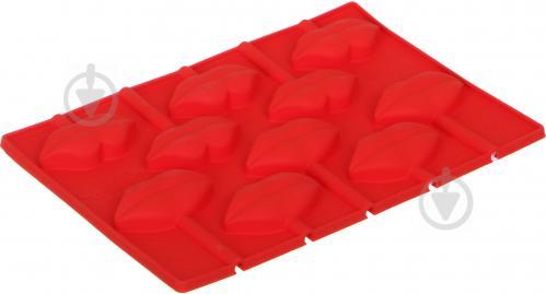 Форма для выпечки KISS POPS 22.120.77.0065 Silikomart - фото 5