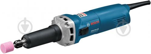 Прямая шлифмашина Bosch Professional GGS 28 LCE 0601221100 - фото 2