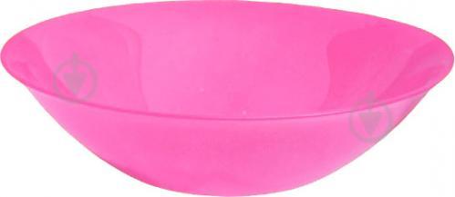 Салатник Arty Pink 16,5 см L2857 Luminarc - фото 3