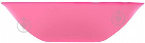 Салатник Arty Pink 16,5 см L2857 Luminarc - фото 4