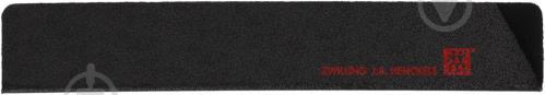 Футляр для ножа 20x0,5x3,2 см 30499-502 Zwilling J.A. Henckels - фото Футляр для ножа 20x0,5x3,2 см 30499-502 Zwilling J.A. Henckels - фото 3