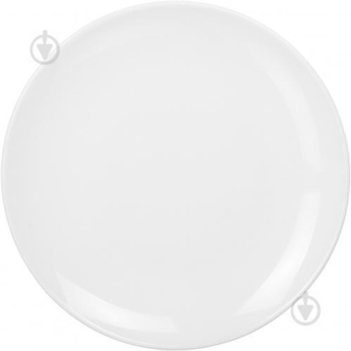 Тарелка обеденная Neve 20 см - фото 3