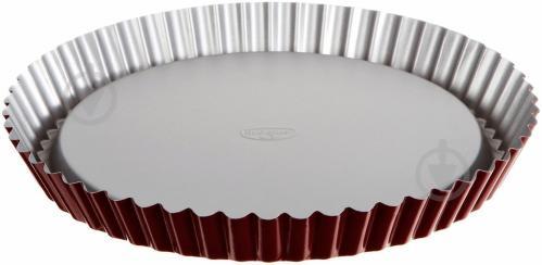 Форма для торта Back-Liebe Bicolor 28 см Dr. Oetker - фото 3