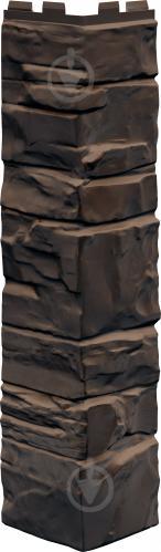 Угол наружный VOX Solid Stone Sicily 0,42 м - фото Угол наружный VOX Solid Stone Sicily 0,42 м - фото 2