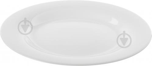 Тарелка десертная Olax 19 см L1356 Luminarc - фото 4