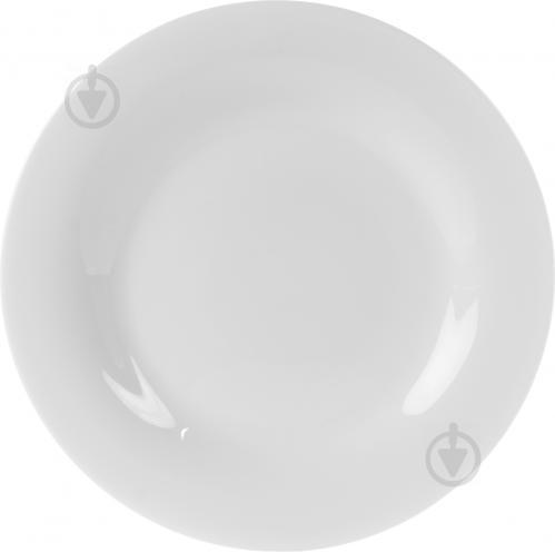 Тарелка десертная Olax 19 см L1356 Luminarc - фото 3