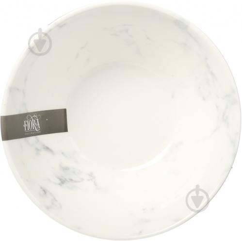 Салатник Marble 11,5 см Fiora - фото 6