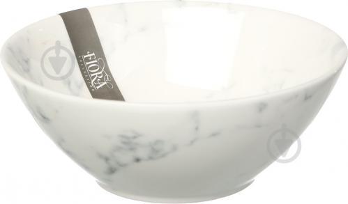 Салатник Marble 11,5 см Fiora - фото 5