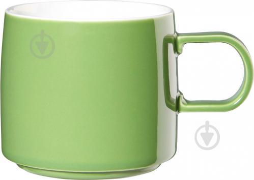 Чашка для чая Muga 350 мл 29060343 ASA - фото 2