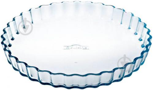Форма для выпечки 27 см 1,3 л 803BN00/B046 O Cuisine - фото 4