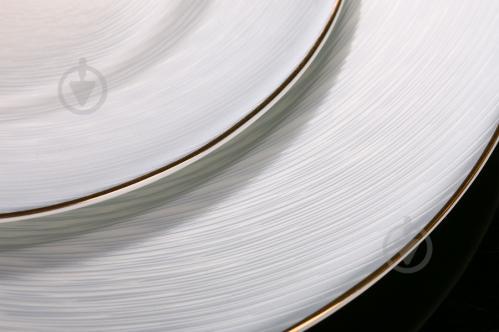 Сервиз чайный Light Wind 21 предмет на 6 персон Fiora - фото 4