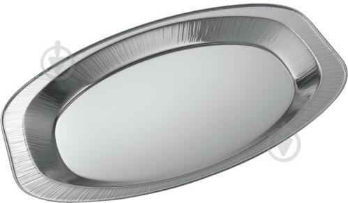 Набор форм для запекания 800 мл 2 шт. V35G/2 Маэстро Смак - фото 4