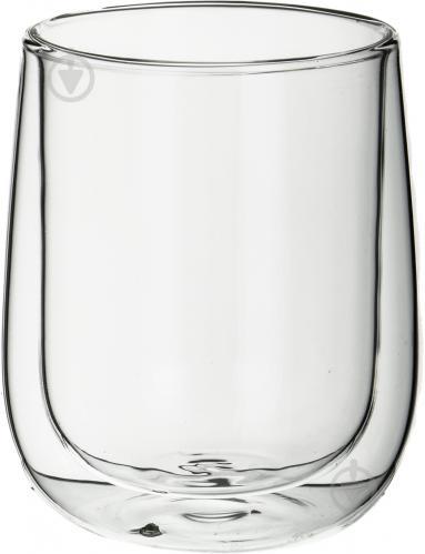 Набор стаканов Clossy 360 мл G-MC7336-T2 Perfect Housewares - фото 4