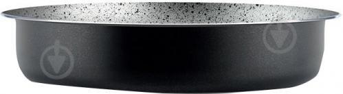 Форма для выпечки Inoxal 28 см ITQ1029 Pensofal - фото 2