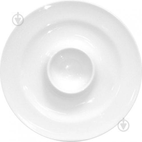 Подставка для яиц 15 см 8211HR Farn - фото 3