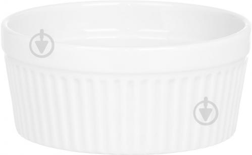 Форма для запекания Horeca 350 мл F0332-4,8 Alt Porcelain - фото 2