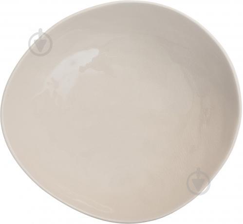 Тарелка глубокая Ala Maison 19,5 см 12024098 ASA - фото 4