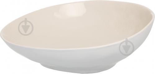 Тарелка глубокая Ala Maison 19,5 см 12024098 ASA - фото 3