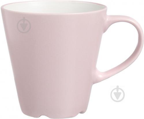 Чашка Pink 350 мл - фото 2