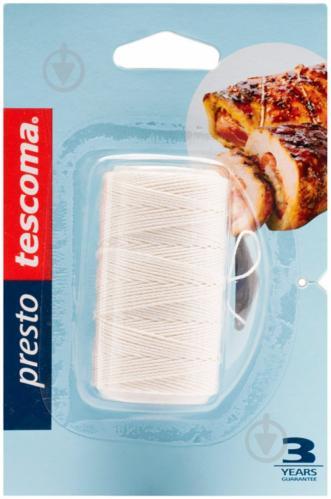 Нить для выпечки 420588 40 м Tescoma - фото 2
