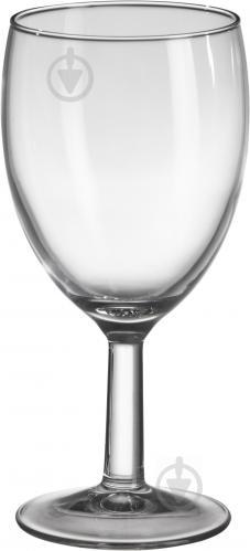 Бокал для вина Pacome 190 мл L4041 Arcopal - фото 2