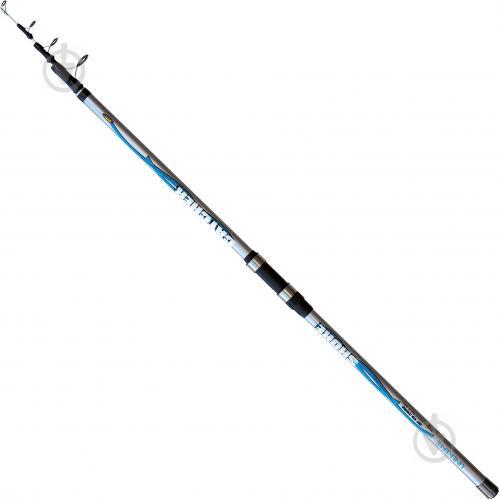 Серфовое удилище Lineaeffe Shore Catcher WTG 390 см 200 г 2269539 - фото 2