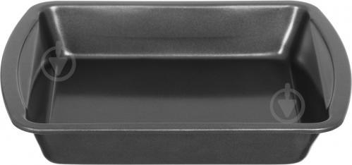 Форма для выпекания 26,2х23,6х4,4 см Strudel Ringel - фото 6