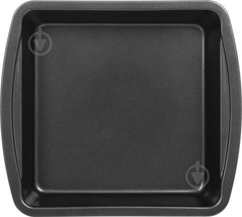 Форма для выпекания 26,2х23,6х4,4 см Strudel Ringel - фото 5