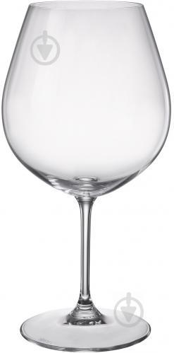 Набор бокалов для вина Vinum 700 мл 2 шт. Riedel - фото 3