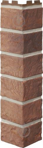 Угол наружный VOX Solid Brick Bristol 0,42 м - фото Угол наружный VOX Solid Brick Bristol 0,42 м - фото 3