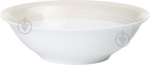 Салатник Pastel 15 см - фото 3