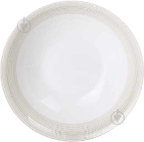 Салатник Pastel 15 см - фото 4