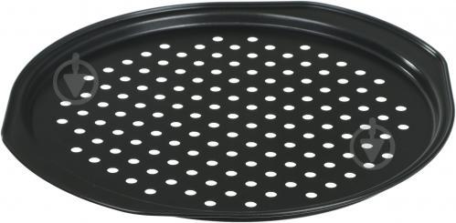 Форма для пиццы Whitford Quantum 35,8*33,5*1,5см Flamberg - фото 4