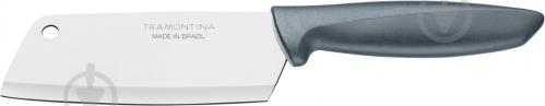 Топорик кухонный 127 мм Plenus 23430/165 Tramontina - фото 3