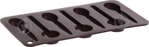 Набор для приготовления конфет 4 предмета 43488 Zenker - фото 8