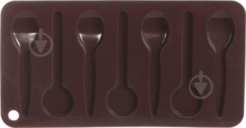 Набор для приготовления конфет 4 предмета 43488 Zenker - фото 9