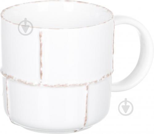Чашка Vintage beige 250 мл LH5505-250-Y230 Fiora - фото 3