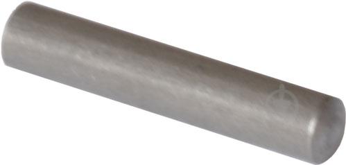 Штифт нержавеющая сталь DIN 7 4x20 мм - фото Штифт нержавеющая сталь DIN 7 4x20 мм - фото 2