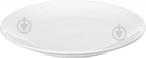 Тарелка подставная White 24 см - фото 4