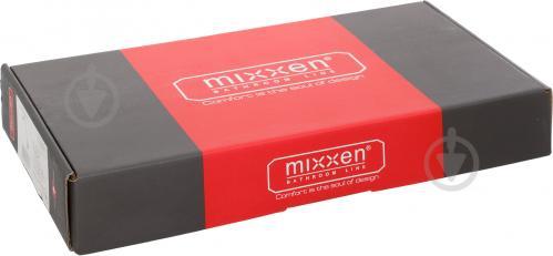 Смеситель для кухни Mixxen Конкорд U MXKL1203W - фото 6
