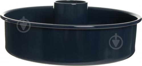Форма для кекса Back-Liebe Emaille 28,5 см 2365 Dr. Oetker - фото 9