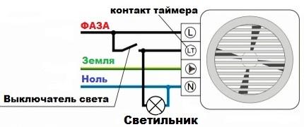quiet_stail_podkl.jpg?1455630660109