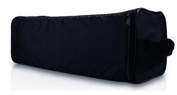 Автомобільний пилосос Philips MiniVac FC6141/01 - фото Специальный автомобильный чехол