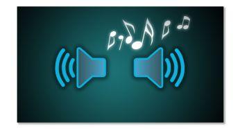 Встроенный динамик позволяет слушать музыку без наушников в хорошем качестве