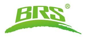 brs-logo.jpg