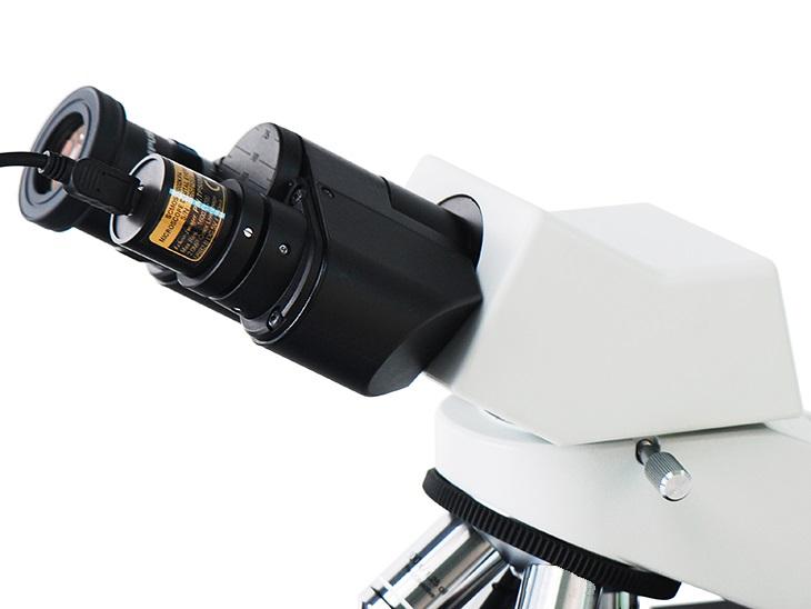 SCMOS+Microscope1.jpg