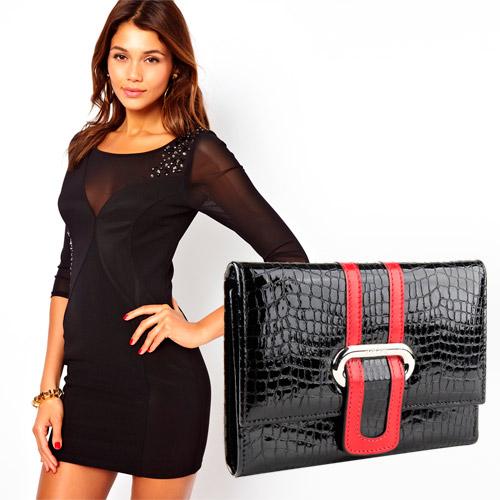 Какой женский кошелек выбираете Вы? - фото vybor-koshelka_12.jpg